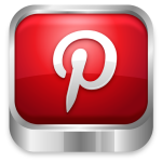 Develop your brand using Pinterest