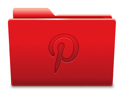 Why Pinterest Is Perfect for Affiliate Marketing