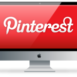 Using Pinterest to Generate Traffic for Your New Website
