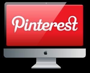 Pinterest Social Marketing