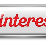 Step by step guide to how Pinterest works