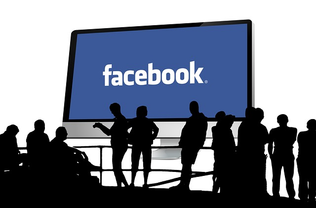 How to Easily Create a Custom Application for your Facebook Page