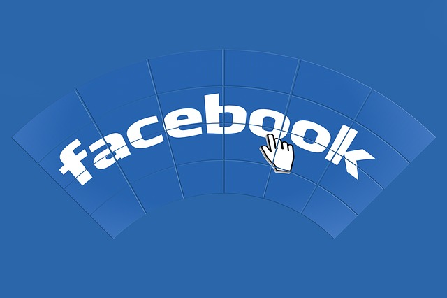Is it Possible to create a Retail Store on Facebook?
