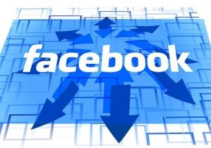 facebook-social-seo