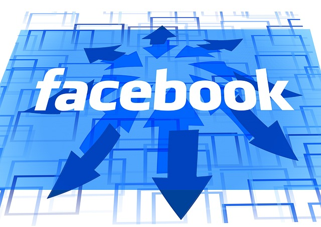 3 Reasons your Facebook Page isn't Attracting the Attention it Deserves