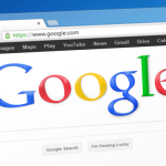 5 Steps to Get Your Shares Indexed in Google Search