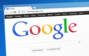 google-social-signals