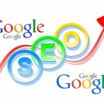 SEO Strategies to achieve top rankings for your Website