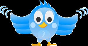 tweeting-social-signals