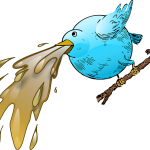 Irratating Twitter Followers and how to deal with them