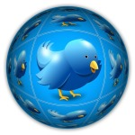 Types of Tweets and What They Say About Your Business