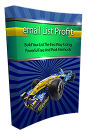 Free Email List Profit E-Book