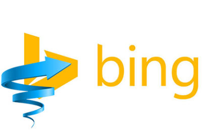 How to get $400 of FREE credits for Bing Ads