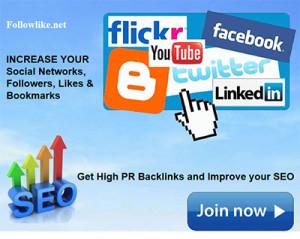 FollowLike.net - Sign up Today !!