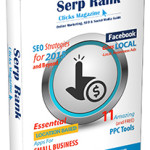 Serp Rank's Clicks Magazine – Issue 5