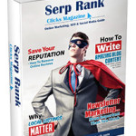 Serp Rank's Clicks Magazine – Issue 6