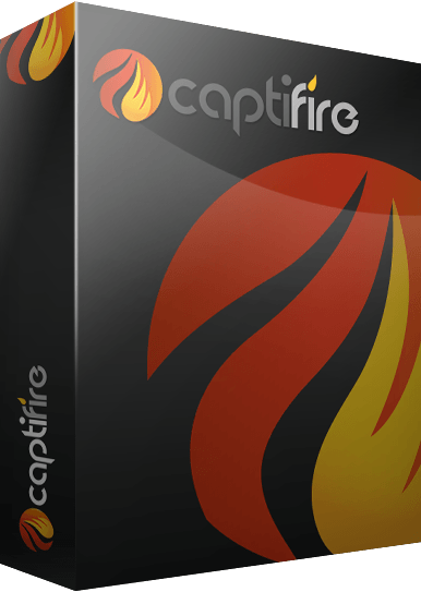 Captifire_SoftwareBox
