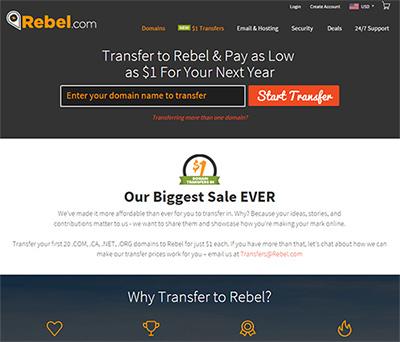 rebel-domain-transfers