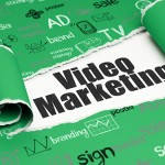 Why Video Marketing Needs To Be A Part Of Your Strategy In 2016