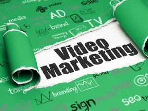 Video Marketing 2016