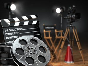 Video Marketing SEO