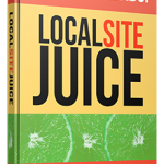 Local Site Juice