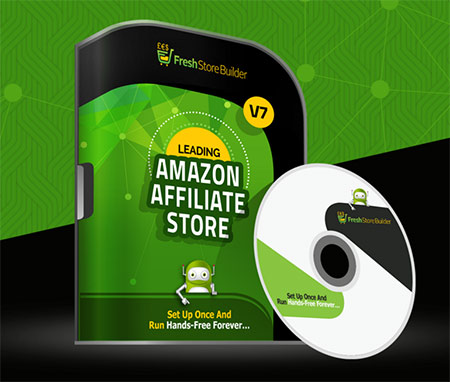 amazon-affiliate-fresh-store-builder-v7