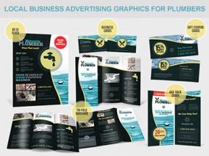 graphics-packs