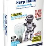 Serp Rank's Clicks Magazine – Issue 15