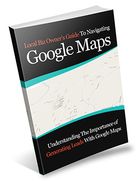 cover-google-maps