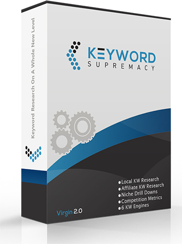keyword-supremacy