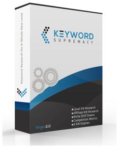 keyword-supremacy