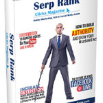 Serp Rank's Clicks Magazine – Issue 22