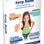 Serp Rank's Clicks Magazine – Issue 24