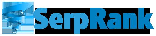 Serp Rank