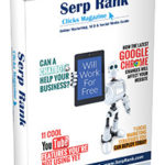 Serp Rank's Clicks Magazine – Issue 25