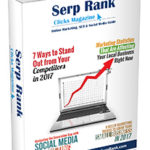Serp Rank's Clicks Magazine – Issue 27