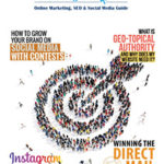 Serp Rank's Clicks Magazine – Issue 31