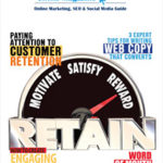 Serp Rank's Clicks Magazine – Issue 33