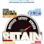 Serp Rank's Clicks Magazine – Issue 33