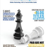 Serp Rank's Clicks Magazine – Issue 34