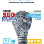 Serp Rank's Clicks Magazine – Issue 35