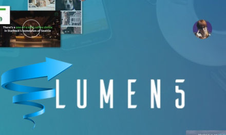Grab yourself a FREE Lumen5 Video Creation Pro Account