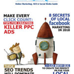 Serp Rank's Clicks Magazine – Issue 39