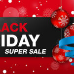 Black Friday Tech and SEO Deals for 2018