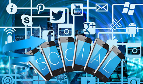 What you're not told about Social Media Marketing
