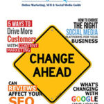 Serp Rank's Clicks Magazine – Issue 46