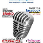 Serp Rank's Clicks Magazine – Issue 47