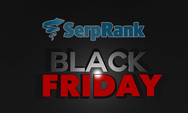 Black Friday/Cyber Monday 2019 – The Best SEO Deals