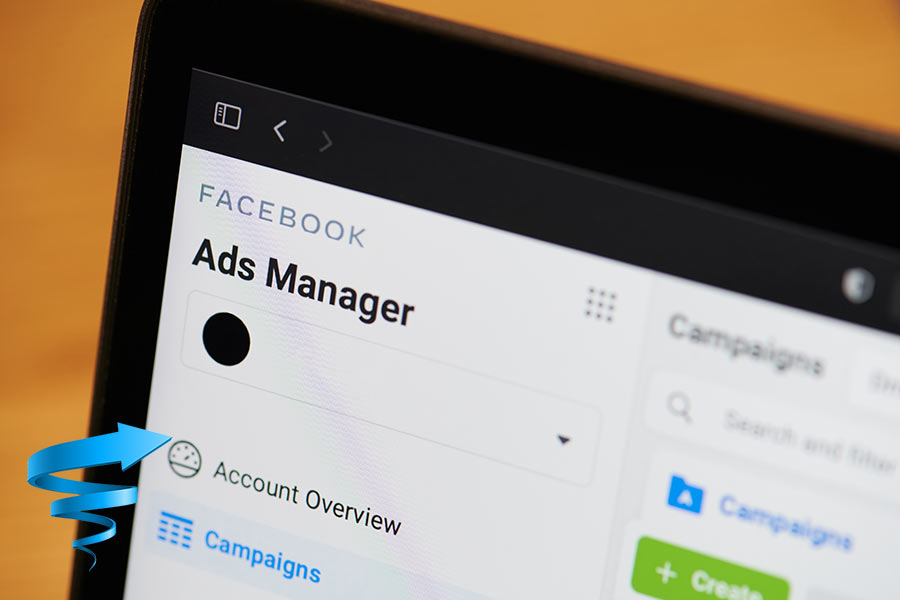 Improving your Facebook Ad Conversions